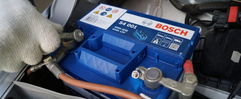 how long should a car battery last
